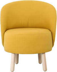 Stylish Armchairs Great Armchair Yellow With Bold Armchairs Armchair Mustard Yellow