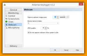 android keylogger 6 best keylogger for microsoft windows 10 mac android ios to