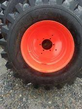 Best Sellers Tractor Tires For 15 Inch Rim Kubota Tractor Tires Ebay