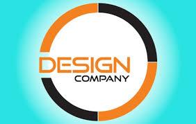 company logo templates company logo design template