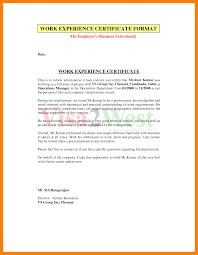 100 reference letter envelope cover letter edu resume cv