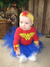 1 Month Halloween Costume Sweet October 2015