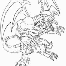 yu gi oh coloring pages yugioh cards coloring pages in