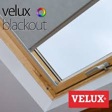 How To Repair Velux Blinds Velux Window Blind Sizes How To Measure And Fit For Web Blinds