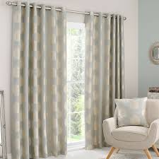 Dunelm Mill Nursery Curtains by Dunelm Mill Curtains Best Curtain 2017