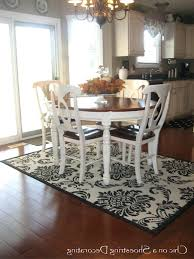 pink kitchen rug s rugs on sale and black u2013 audiologyondemand com