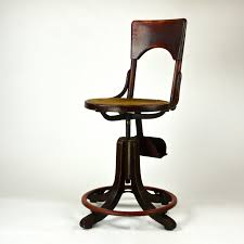 vintage drafting chair the style of homing u2014 expanded your mind