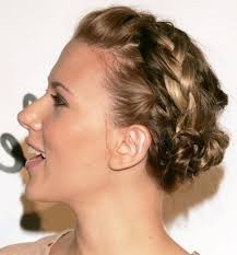 thin hair braids 110 easy braid hairstyles for different hair types beautified
