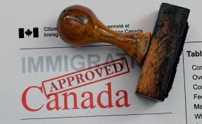 bureau immigration canada milmantas immigration services toronto immigration to canada