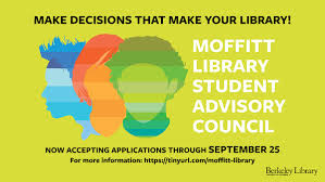 moffitt library u2013 uc berkeley library news
