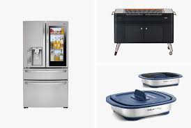 2017 red dot award winners for kitchen tools and housewares