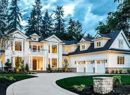 pictures of home real home design real home design home design ideas inspiring house