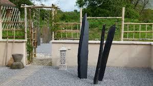 Bordure Bois Castorama by Bordure De Jardin Bricorama Design Bordure Aluminium Jardin Leroy