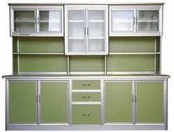 Kitchen Cabinet Estimates Is Aluminium Kitchen Cabinet Suitable For Hdb Kitchen Cabinet
