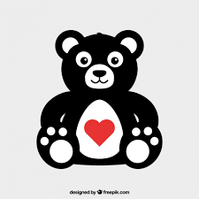 s day teddy s day teddy vector free