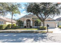 Naples Zip Code Map by 232 Backwater Ct Naples Fl 34119 Mls 216070226 Coldwell Banker