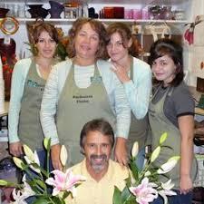 florist sacramento enchanted florist 35 photos florists 5111 college oak dr