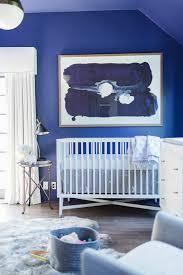 tableau chambre gar n 1001 idées pour une chambre bébé en bleu canard des solutions