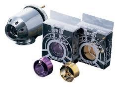 amazon com hks 1422 sa001 purple round type ssqv insert automotive