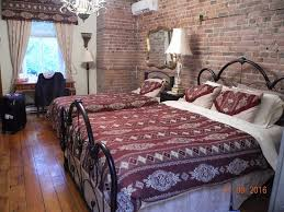 chambre d hote canada chambre d hote montreal unique blue bed breakfast b b