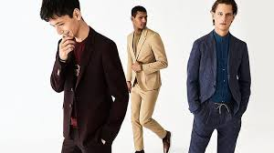 best online clothing stores 50 best online clothing stores for men the trend spotter