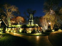 Malibu Led Landscape Lights Best Led Landscape Lighting Kits Image Of Solar Landscape Lighting