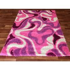 Area Rugs With Purple Discount U0026 Overstock Wholesale Area Rugs Discount Rug Depot