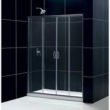 shower door u0026amp base kits tub replacement kits tub remodeling