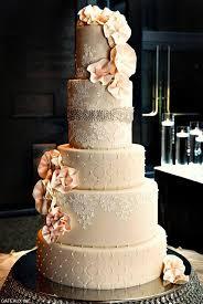 Halloween Wedding Cake Ideas by 234 Best Beautiful Wedding Cake Ideas Images On Pinterest