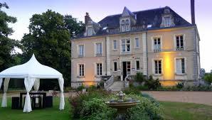 domaine mariage toulouse gîte de mariage hôtel restaurant séminaire location de château