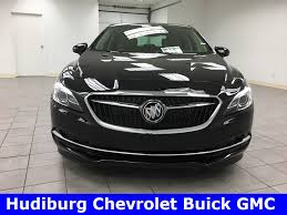 100 2009 buick lacrosse vehicle manual new 2017 buick