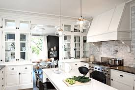 island pendant lighting fixtures with kitchen appealing hanging