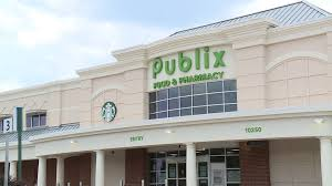 publix to open second richmond area grocery store in late july