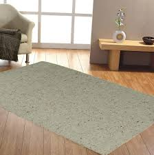 8 X 12 Area Rug Area Rug 5 X 7 Home Design Ideas