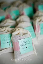 tea bag party favors creative ideas baby shower tea party favors clever design best 25