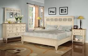 White Washed Bedroom Furniture White Washed Bedroom Furniture White Wood High Back Bed Frames