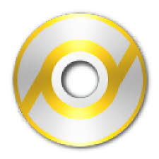 poweriso full version free download with crack for windows 7 poweriso 7 0 crack serial key 32 64 bit free download