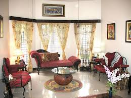 Rajasthani Home Design Plans Ethnic Indian Home Kaveri Chinnappa U0027s Coorg Inspired Home In