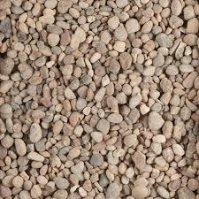 vigoro 0 5 cu ft calico stone decorative stone 64 bags 32 cu