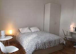 location chambre annecy annonce chambre en colocation à annecy 510
