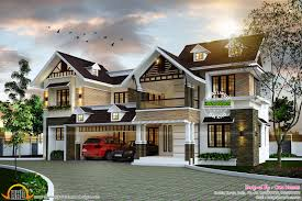 100 home windows design in kerala 100 design of kerala