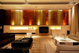 Home Design Lighting Interior Design - Home design lighting
