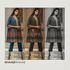 khaadi home facebook