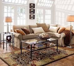 steve home interior sharp coffee table steve o design home interior