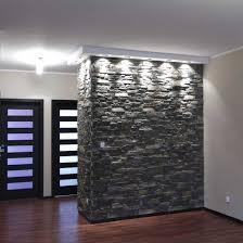 Home Stones Decoration Deco Decorative Walls Wooden Decorative Wall Panel Furniture Walls