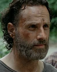 rick grimes hairstyle image rick s5ep3crop png walking dead wiki fandom powered by
