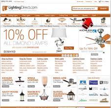 lighting the web coupon lighting 93 literarywondrous lighting direct coupon pictures ideas