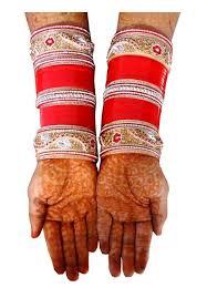 wedding chura online 69 best bridal chura itismywedding images on punjabi