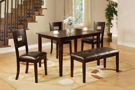 chair 60 round flame mahogany dining room table by hickory chair