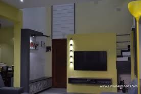 Duplex House Plans In Bangalore Duplex Home Designs 1 Bhk Duplex House Plans